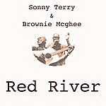Sonny Terry & Brownie McGhee Red River