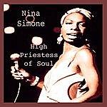 Nina Simone Just Nina
