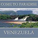 Billos Caracas Boys Come To Venezuela