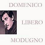 Domenico Modugno Latinos De Oro - Domenico Modugno