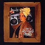 Impulss Marie Laveaux's Hustle