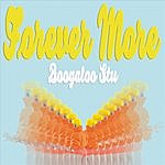 Boogaloo Stu Forever More - Ep