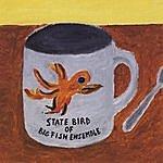 Big Fish Ensemble State Bird Of Big Fish Ensemble