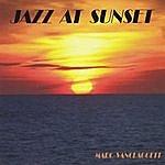 Marc VanClaggett Jazz At Sunset