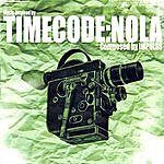 Impulss Music Inspired By Timecode:nola