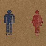 Kevin Kevin And Bek