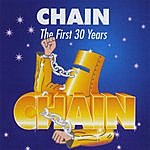 Chain The First 30 Years