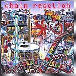The Chain Reaction Electric Playground