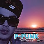 P-Funk Paid Time Off