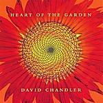David Chandler Heart Of The Garden