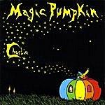Charlie Magic Pumpkin