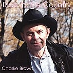 Charlie Brown Jr. Ride In The Country
