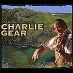 Charlie Gear Ode To The Laurel Lass