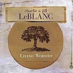 Charlie Living Worship