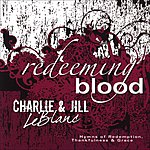Charlie Redeeming Blood