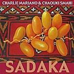 Charlie Mariano Sadaka