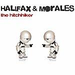 Ryan Halifax The Hitchhiker