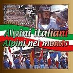 Coro Croz Corona Alpini Italiani, Alpini Nel Mondo
