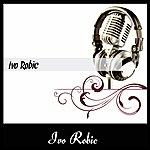 Ivo Robic Ivo Robic