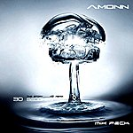 "Amonn The Story V2 Remix (Feat. 30"" To Mars) - Single"