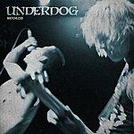 Underdog Matchless