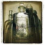 The Herbaliser Herbal Tonic (Best Of)