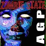 G.P. Zombie State