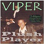 Viper Plush Player (2-Hand Hanger Dunks Only Mix)