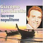 Giacomo Rondinella Lacreme Napulitane (Alternate Version)