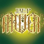 Jae-P Resurreccion (Single)