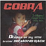Cobra Dreams Of My Little Brother (2-Hand Hanger Dunks Only Mix)