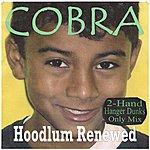 Cobra Hoodlum Renewed (2-Hand Hanger Dunks Only Mix)