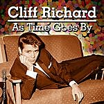 Cliff Richard As Time Goes By (Alternate Version)