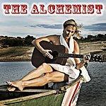 Kim Powell The Alchemist (Single)