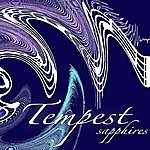 The Sapphires Tempest