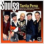 Soul-Sa Tanta Pena (Single)