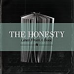 Honesty Lines From A Book