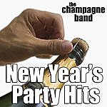 Champagne New Year's Party Hits