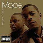 M.O. Joe Classic.ghetto.soul (Explicit Version)