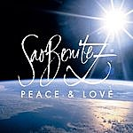 Sao Benitez Peace & Love