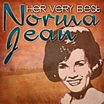 Norma Jean Her Very Best