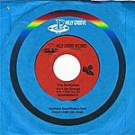 The Delfonics Northern Soul / Modern Soul Classic A&b (Digital 45)