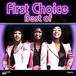 First Choice Best Of