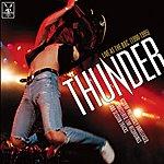 Thunder Live At The BBC (1990-1995)