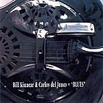 Carlos Del Junco Blues