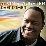 Alvin Slaughter Overcomer
