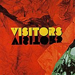 The Visitors Attention