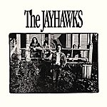 The Jayhawks The Jayhawks (Aka. The Bunkhouse Album)