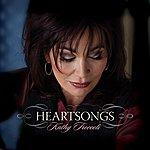 Kathy Troccoli Heartsongs