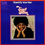 Candi Staton Stand By Your Man